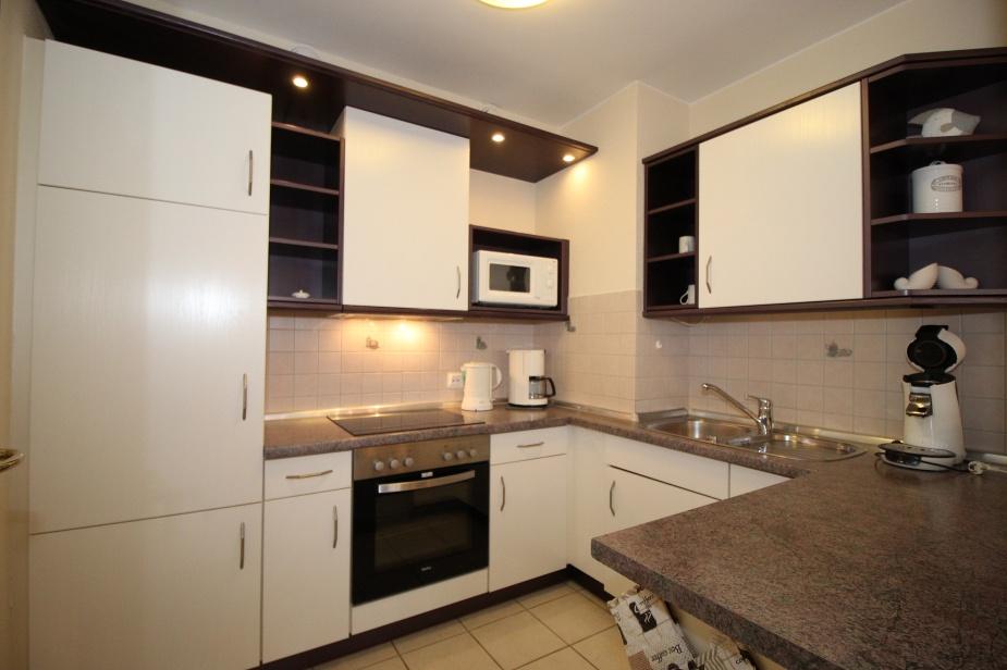 2 zimmer ferienwohnung kurpark residenz app 222 in cuxhaven doese. Black Bedroom Furniture Sets. Home Design Ideas