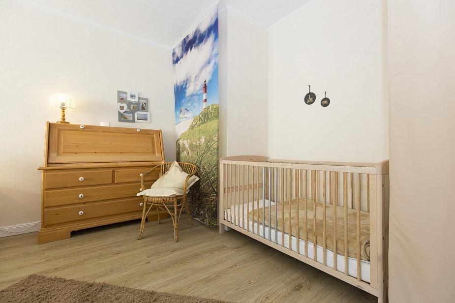 3 zimmer ferienwohnung kurpark residenz app 226 in cuxhaven doese. Black Bedroom Furniture Sets. Home Design Ideas
