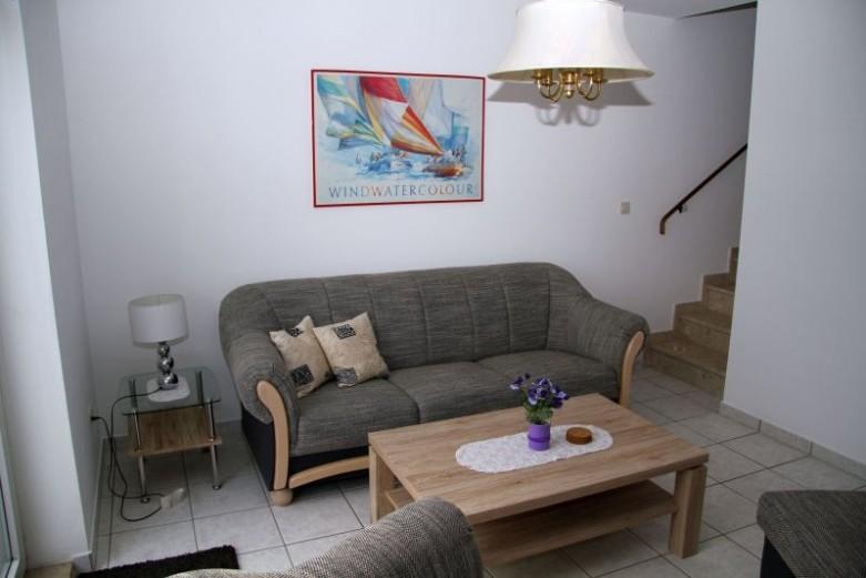 3 zimmer ferienwohnung marina whg 96 in cuxhaven city. Black Bedroom Furniture Sets. Home Design Ideas