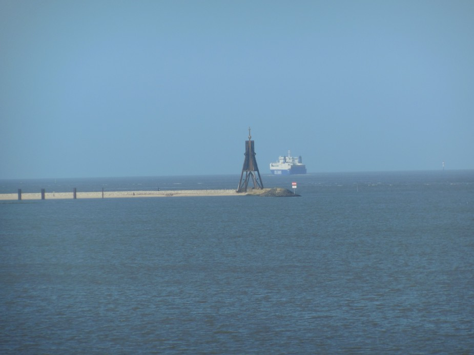 Single urlaub cuxhaven