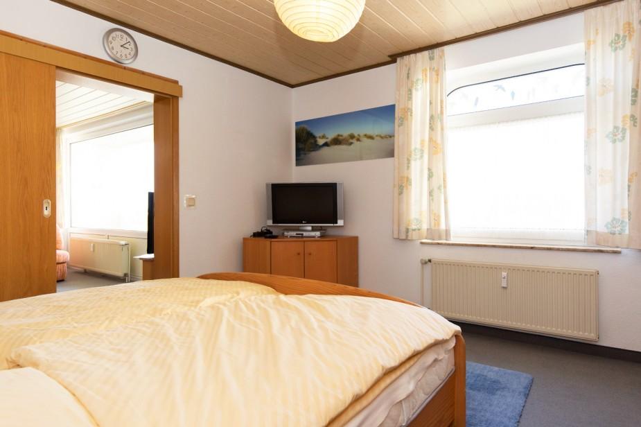 2 zimmer ferienwohnung trafalgar app 236 in cuxhaven doese. Black Bedroom Furniture Sets. Home Design Ideas